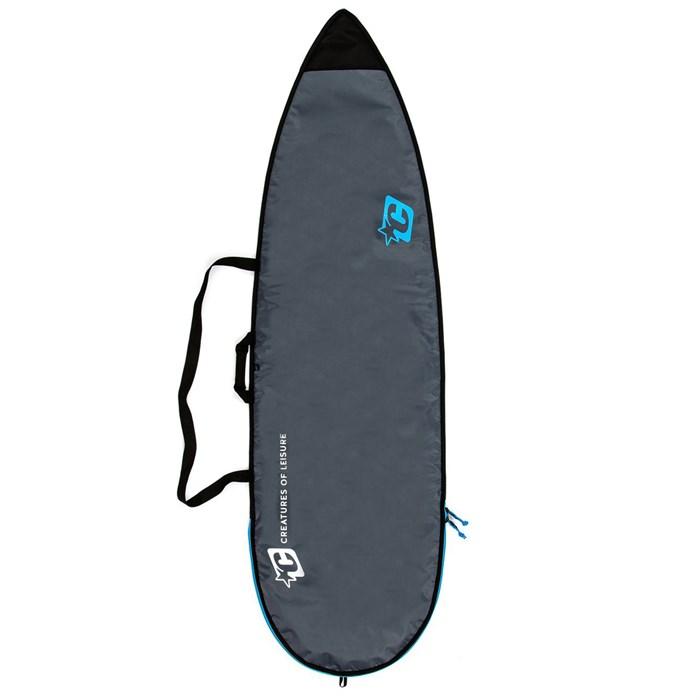 Creatures of Leisure - Shortboard Lite Surfboard Bag