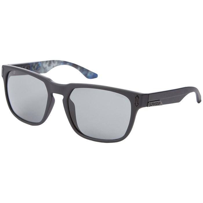 Dragon - Monarch Asym Sunglasses