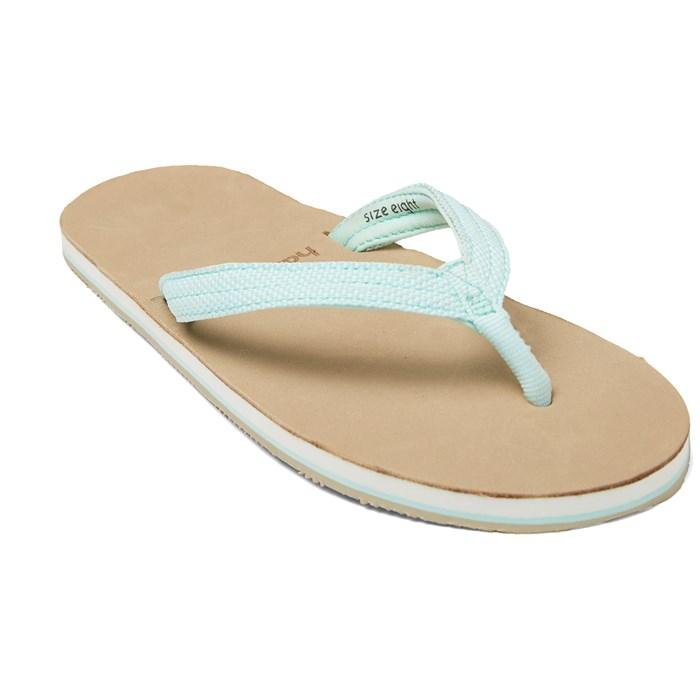 Hari Mari - Scouts Flip Flops - Women's