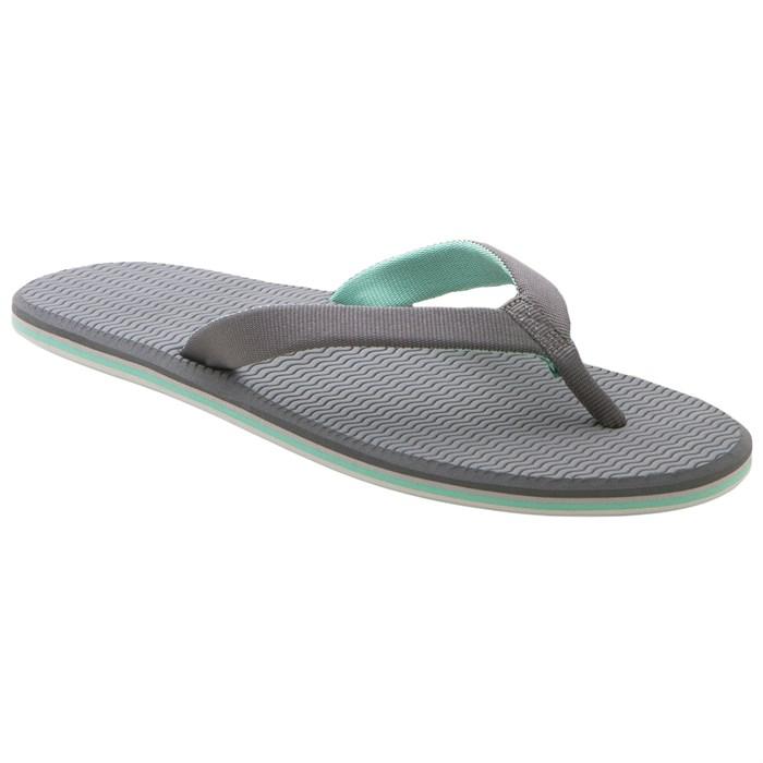 Hari Mari - Dunes II Flip Flops - Women's