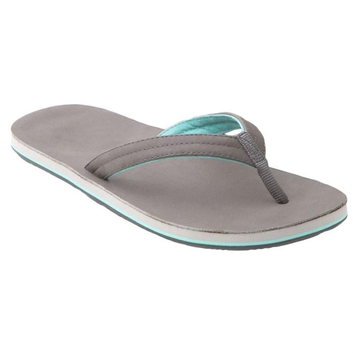Hari Mari - Lakes Flip Flops - Women's