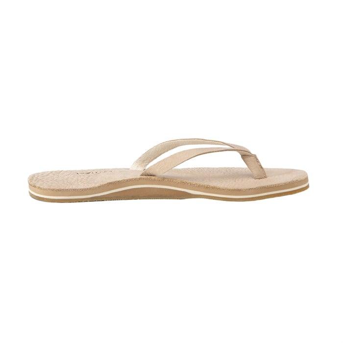 Hari Mari - Meadows Flip Flops - Women's