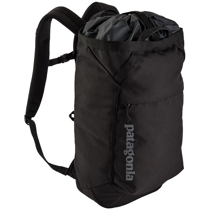 Patagonia - Linked 28L Pack