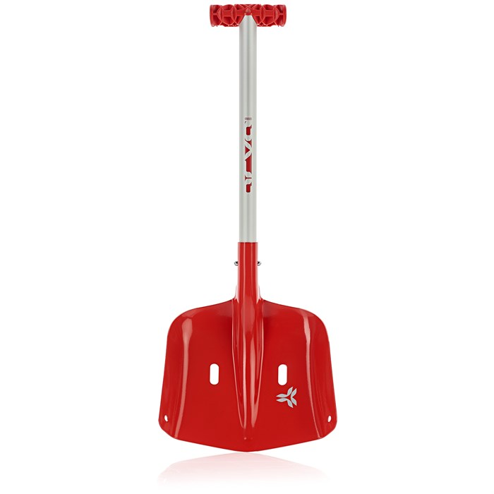 Arva - Access Shovel