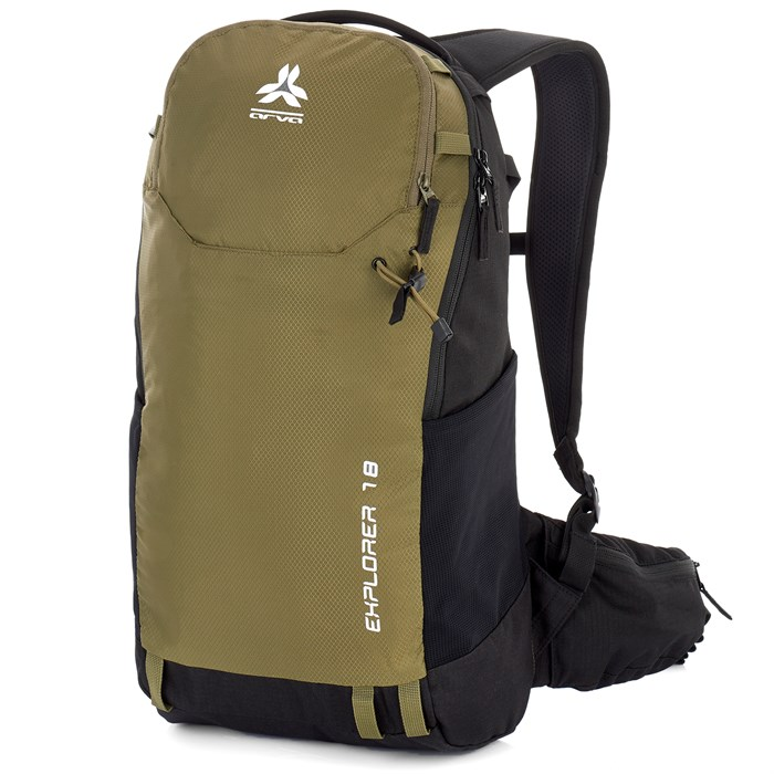Arva - Explorer 18L Backpack
