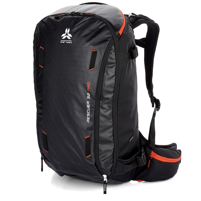 Arva - Rescuer Pro 32L Backpack