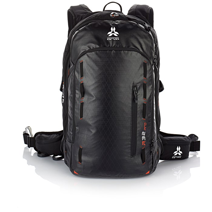 Arva - Reactor Pro 32L Airbag Pack