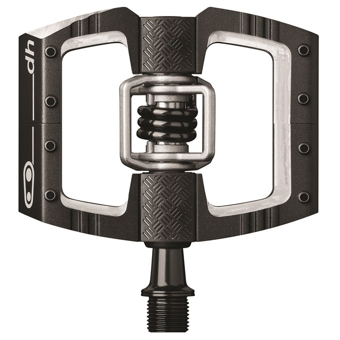 Crank Brothers - Mallet DH Pedals
