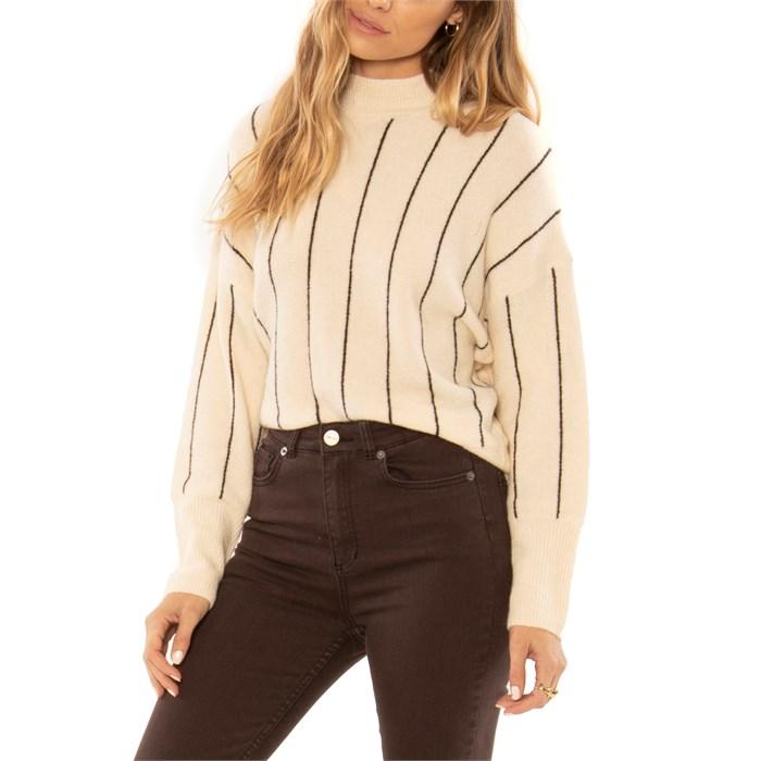 Amuse Society - Aline Sweater - Women's