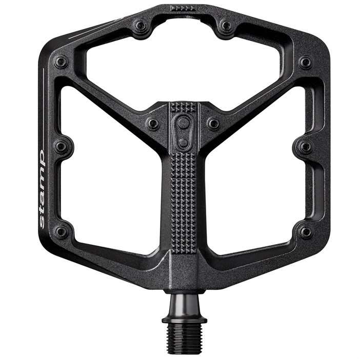 Crank Brothers - Stamp 3 Pedals