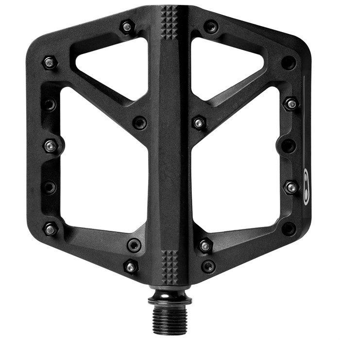 Crank Brothers - Stamp 1 Pedals