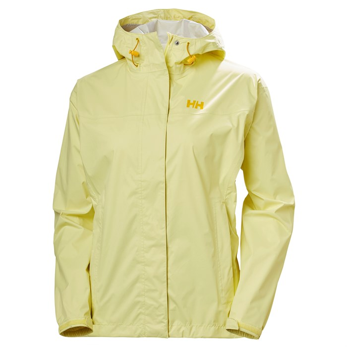 Helly Hansen - Loke Jacket - Women's