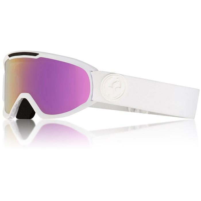 Dragon - DX2 Goggles