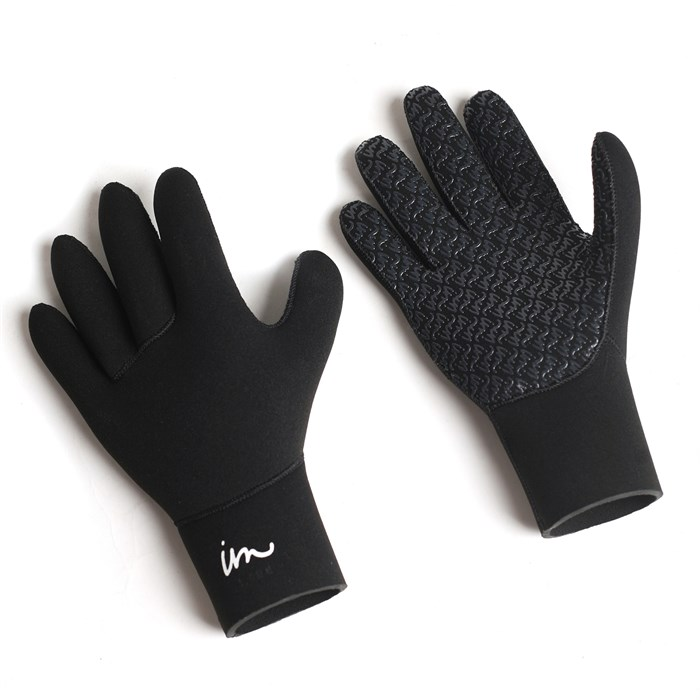 Imperial Motion - 3mm Lux Wetsuit Gloves