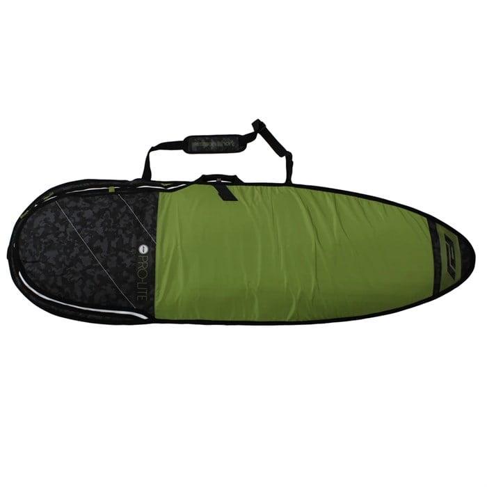 Pro-Lite - Session Shortboard Day Bag