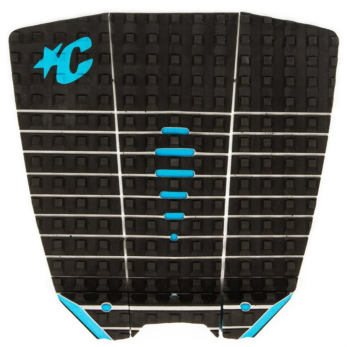 Creatures of Leisure - Mick 'Eugene' Fanning Groveler Traction Pad