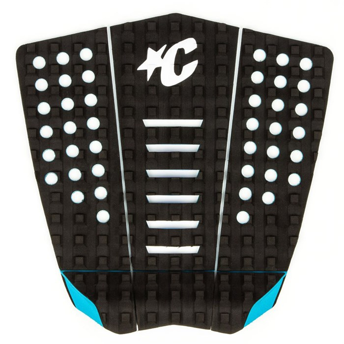 Creatures of Leisure - Nat Young Traction Pad