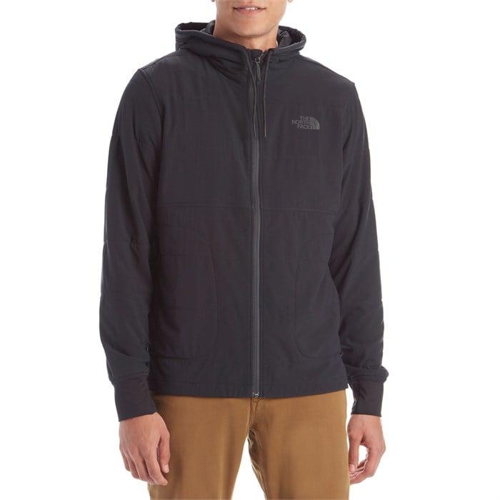 The North Face - Mountain Sweatshirt 2.0