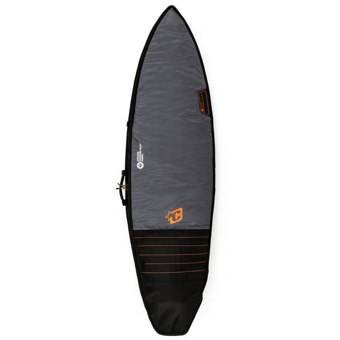 Creatures of Leisure - Shortboard Travel Surfboard Bag