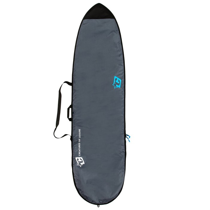 Creatures of Leisure - Longboard Lite Surfboard Bag