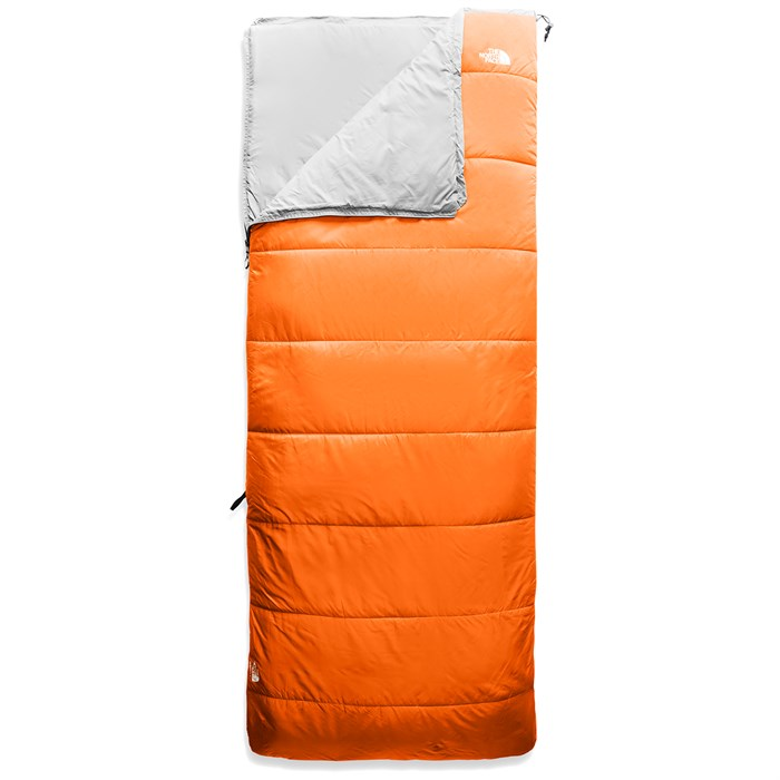 The North Face - Wasatch 45 Sleeping Bag