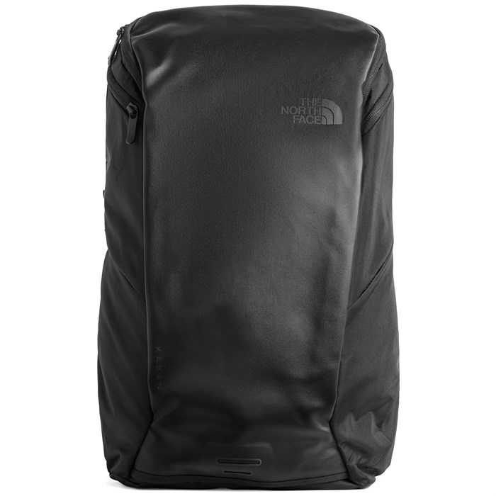 The North Face - Kaban Backpack - Women's