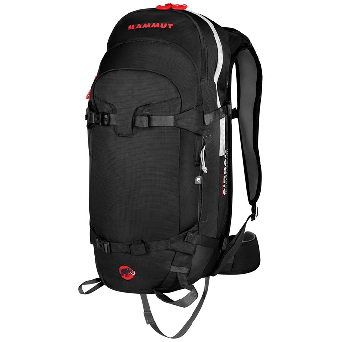 Mammut - Pro Protection Airbag 3.0 Backpack (Airbag Ready)