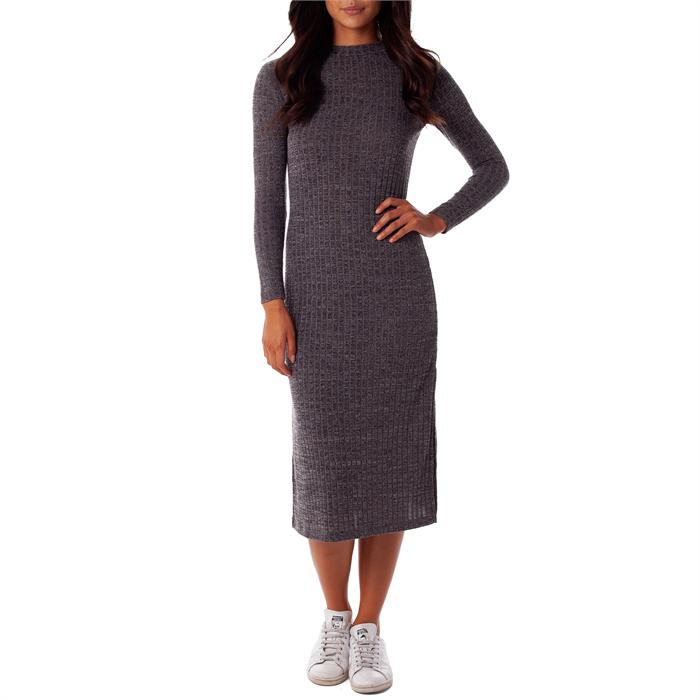 Rhythm - Oxford Dress - Women's