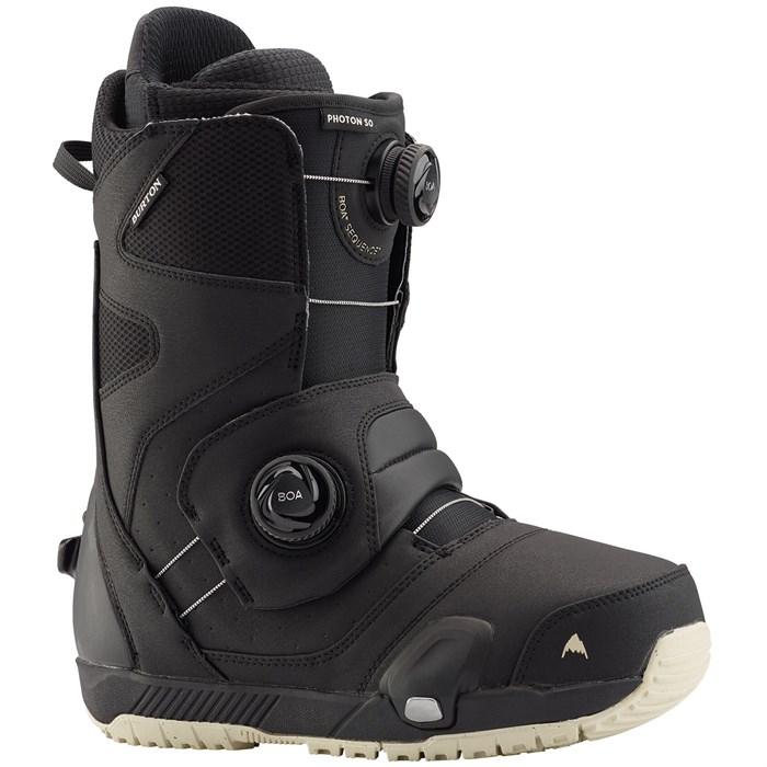 Burton - Photon Step On Snowboard Boots 2021