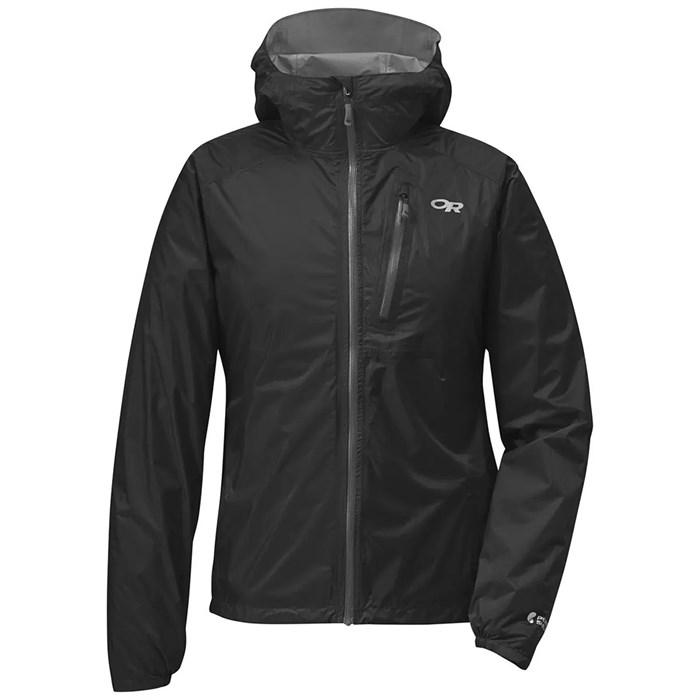 Outdoor Research - Helium II Jacket - Women's