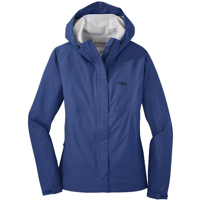 Outdoor Research - Apollo Jacket - Women's