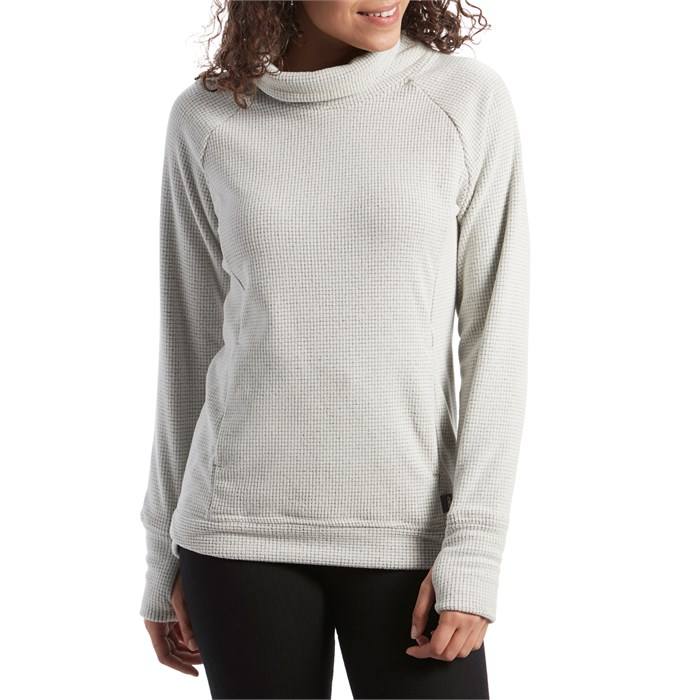 Outdoor Research - Trail Mix Cowl Pullover - Women's