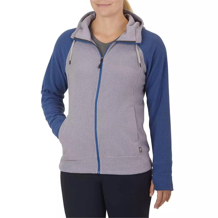Outdoor Research - Trail Mix Jacket - Women's