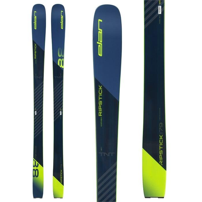 Elan - Ripstick 88 Skis 2020