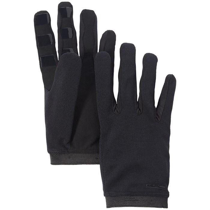 evo - Peeler Bike Gloves