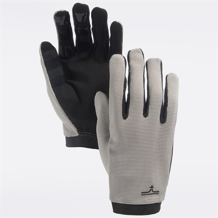 evo - Peeler Bike Gloves