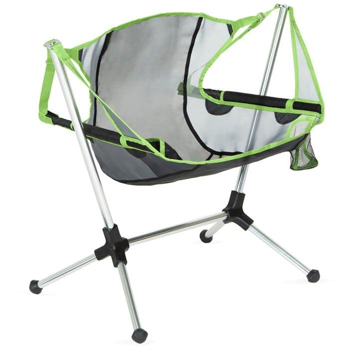 Nemo - Stargaze Recliner Low Chair
