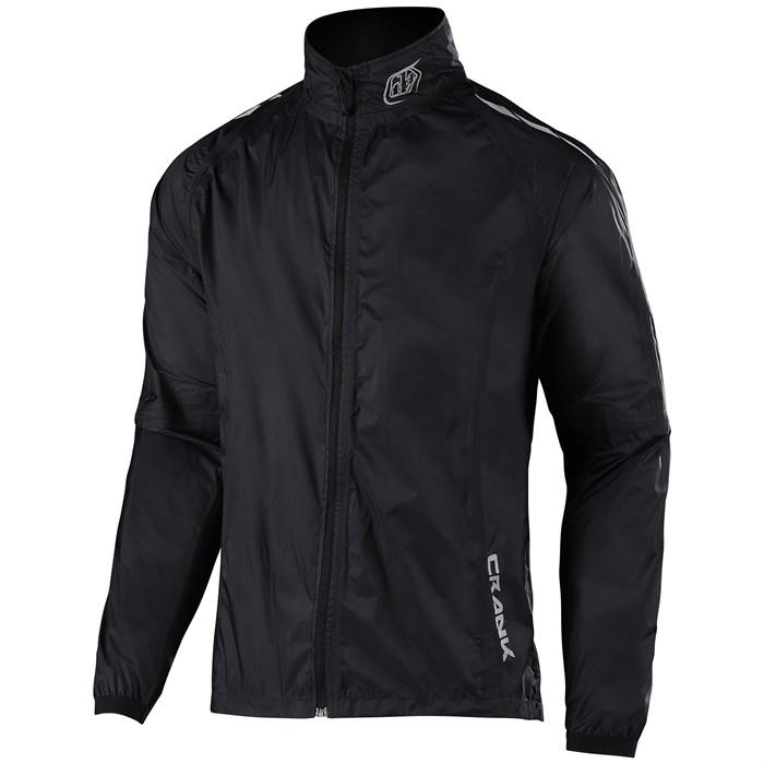 Troy Lee Designs - Crank Jacket