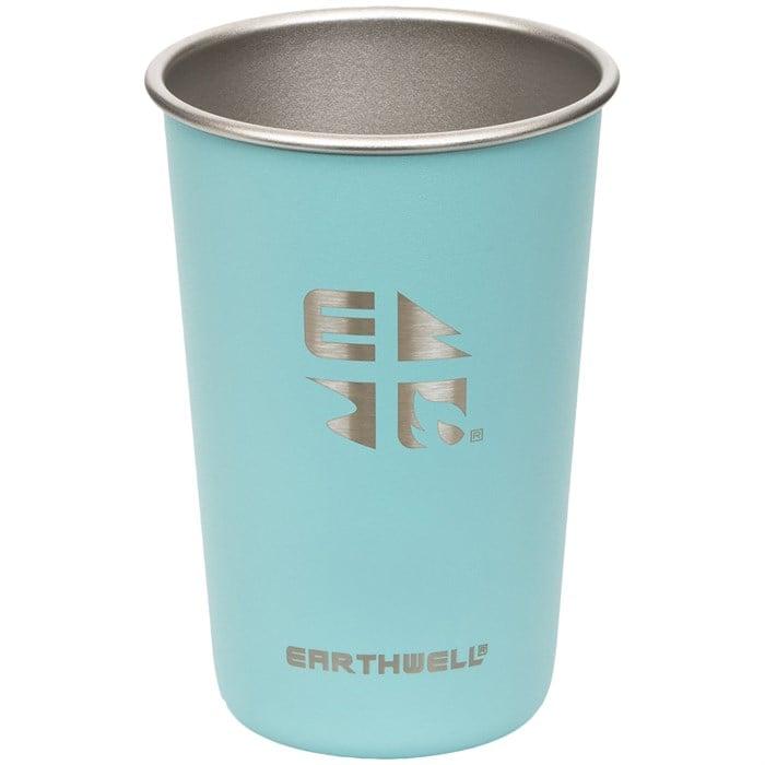 Earthwell - 16oz Cup