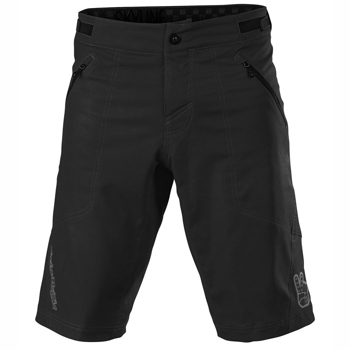 Troy Lee Designs - Skyline Shorts
