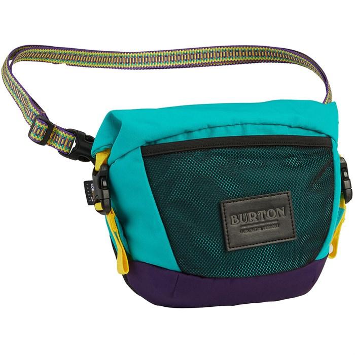 Burton - Haversack Small Bag