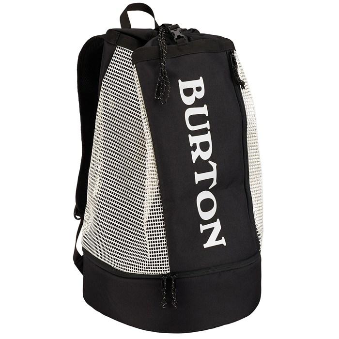 Burton - Beeracuda Gearhaus Cooler Bag