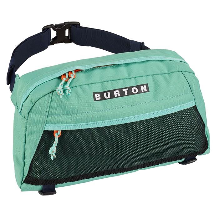 Burton - Beeracuda Sling Cooler Bag