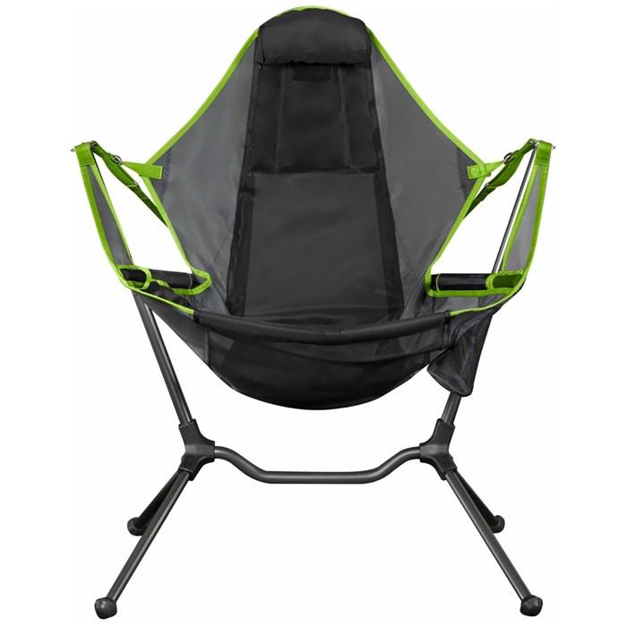 Nemo - Stargaze Recliner Luxury Chair