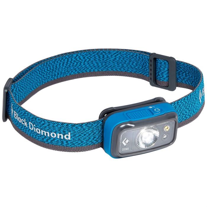 Black Diamond - Cosmo 250 Headlamp
