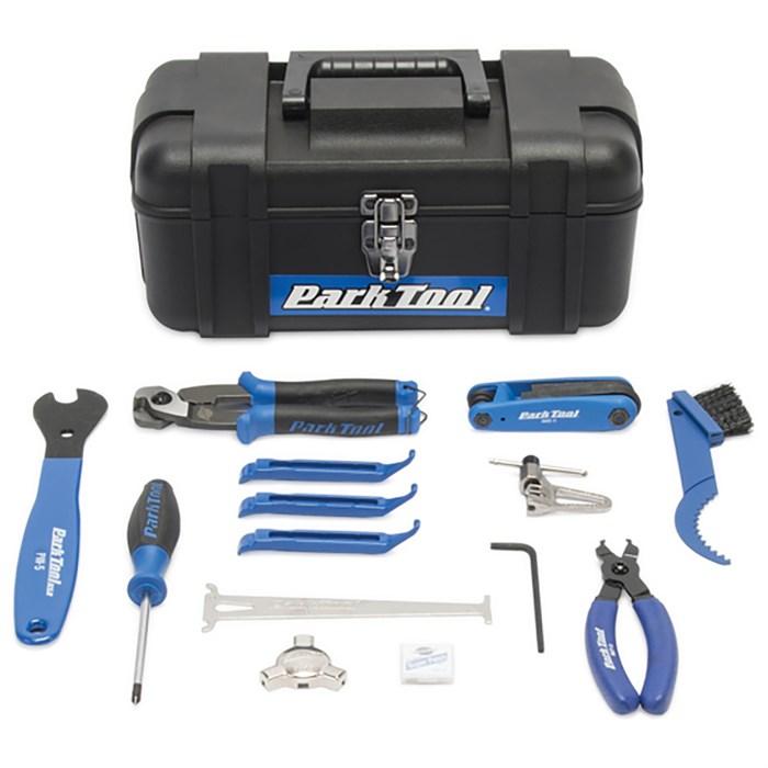 Park Tool - SK-3 Home Mechanic Starter Tool Kit