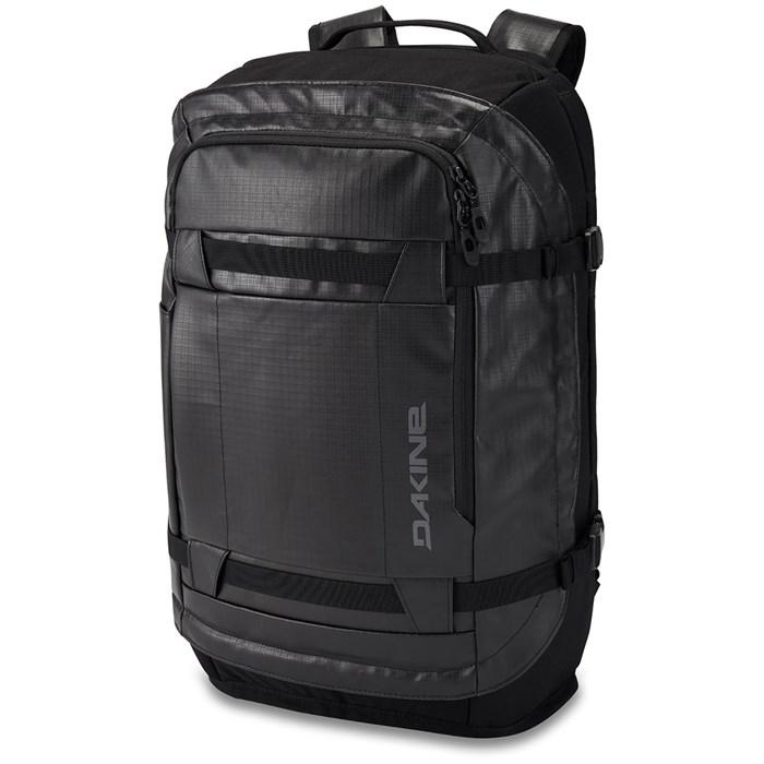 Dakine - Ranger 45L Travel Pack