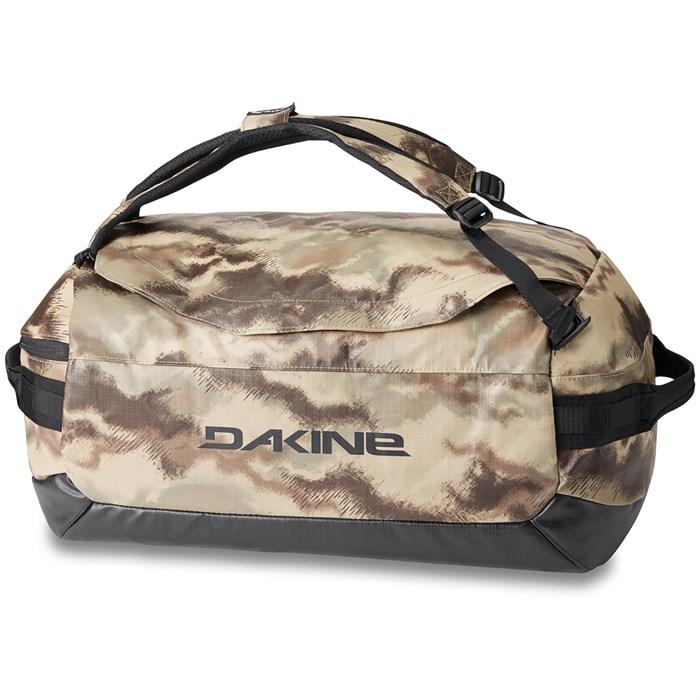 Dakine - Ranger 60L Duffle