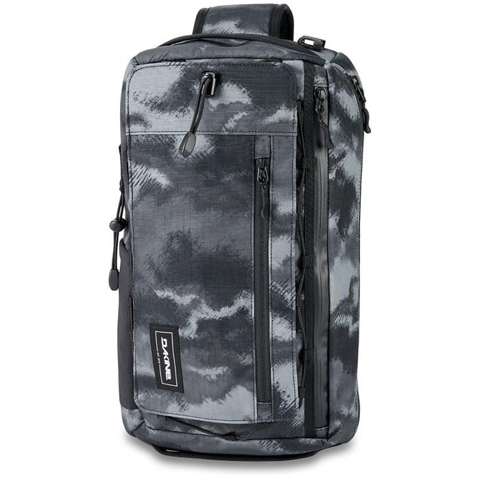 Dakine - Mission Surf DLX Wet/Dry 15L Sling Pack