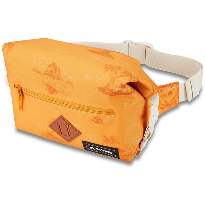 Dakine - Mission Surf Roll Top Sling Pack